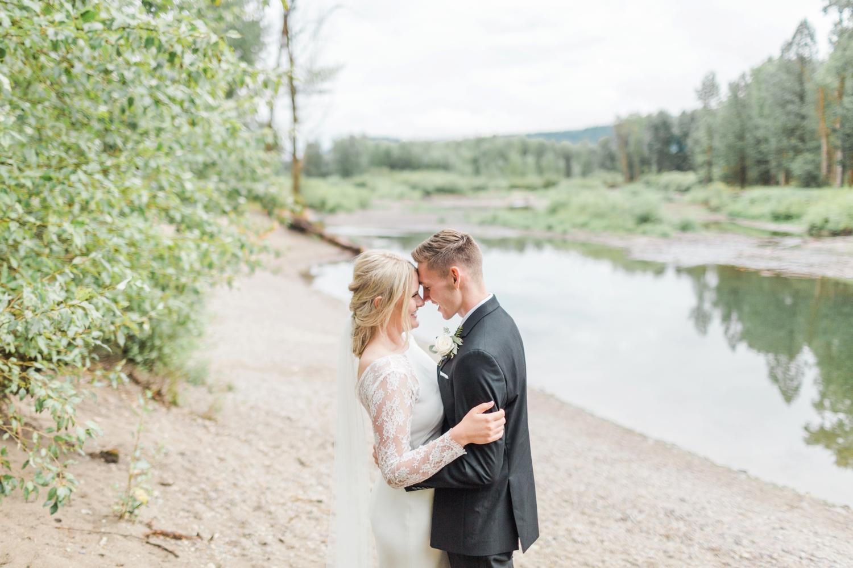 fine-art-montana-wedding-photography_6103.jpg