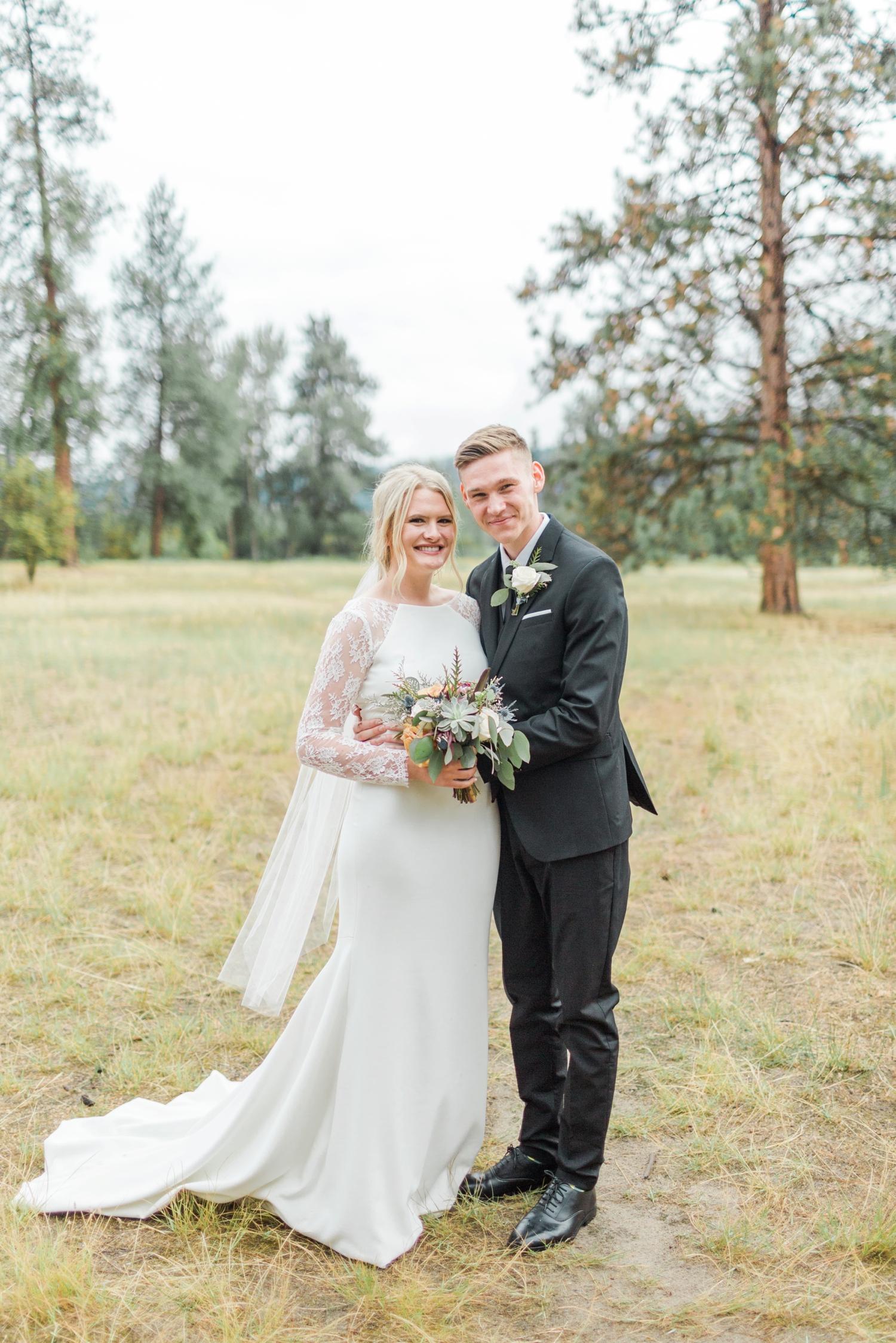 fine-art-montana-wedding-photography_6102.jpg