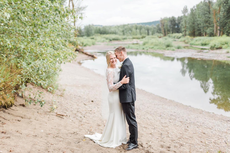 fine-art-montana-wedding-photography_6105.jpg