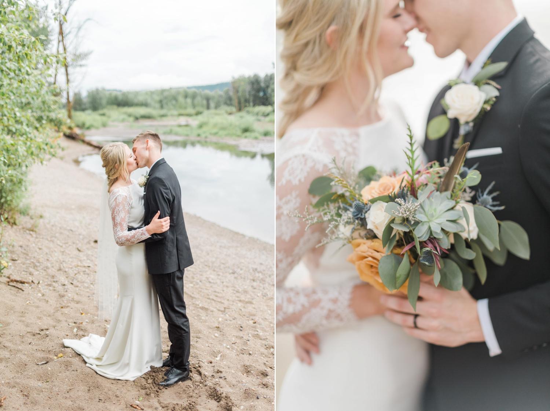 fine-art-montana-wedding-photography_6106.jpg