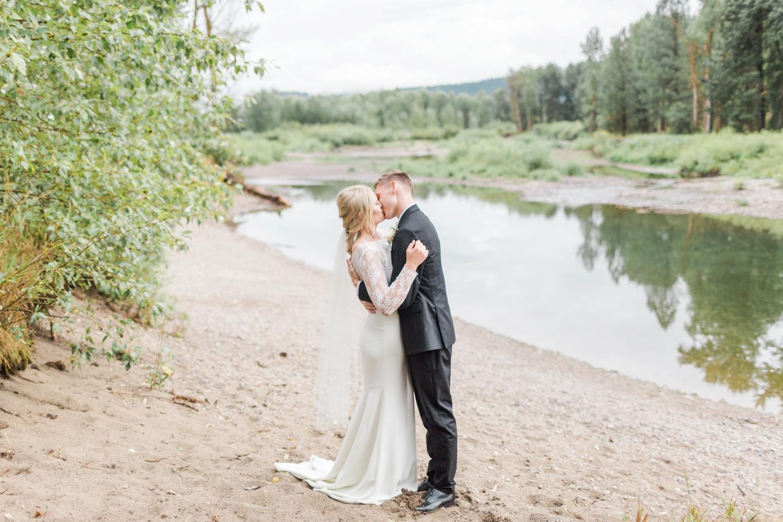 fine-art-montana-wedding-photography_6109.jpg