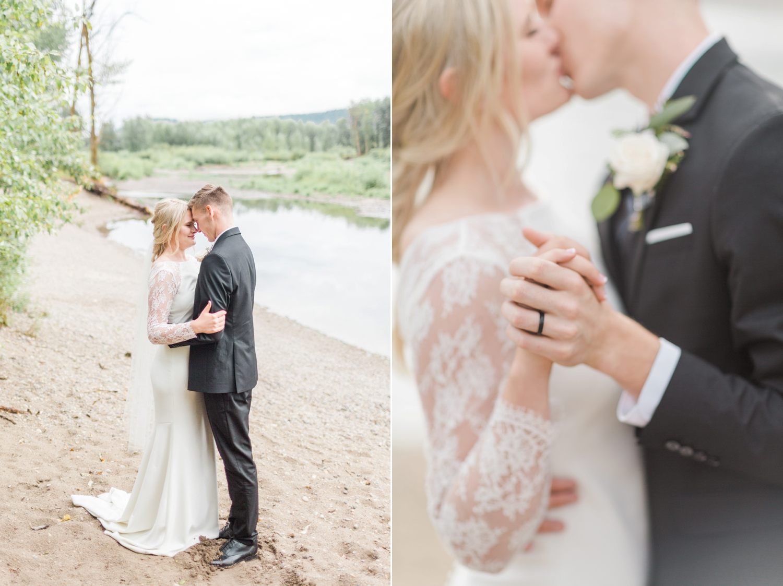 fine-art-montana-wedding-photography_6110.jpg