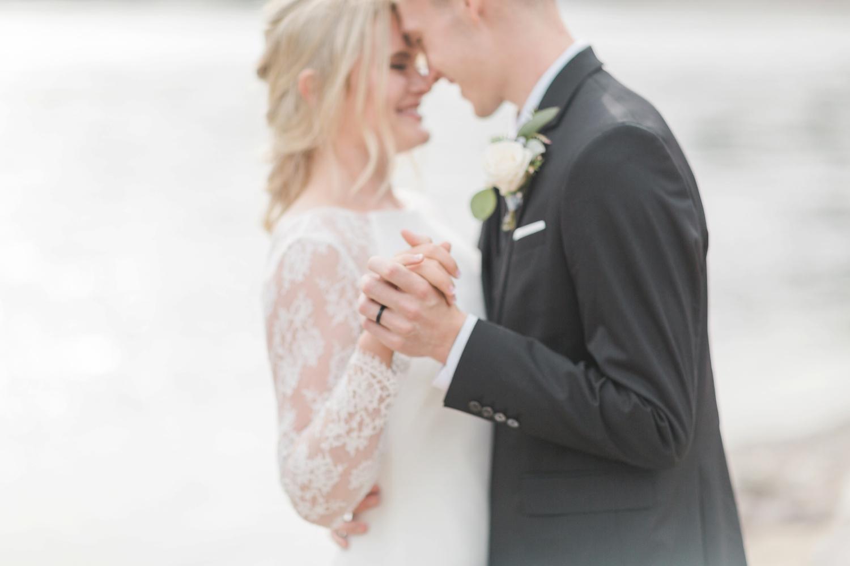 fine-art-montana-wedding-photography_6111.jpg