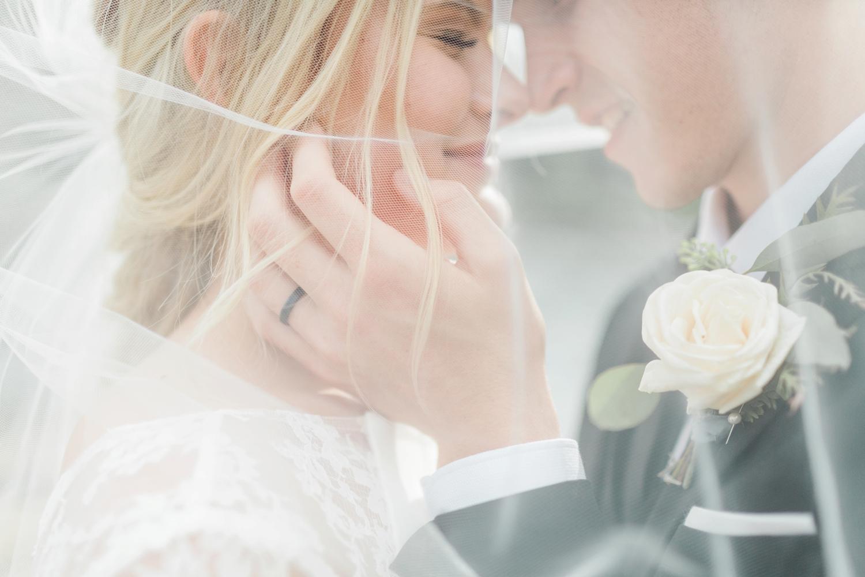 fine-art-montana-wedding-photography_6112.jpg