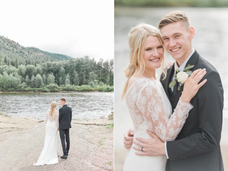 fine-art-montana-wedding-photography_6113.jpg