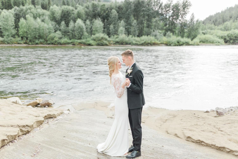 fine-art-montana-wedding-photography_6114.jpg