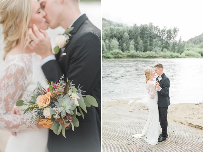 fine-art-montana-wedding-photography_6115.jpg