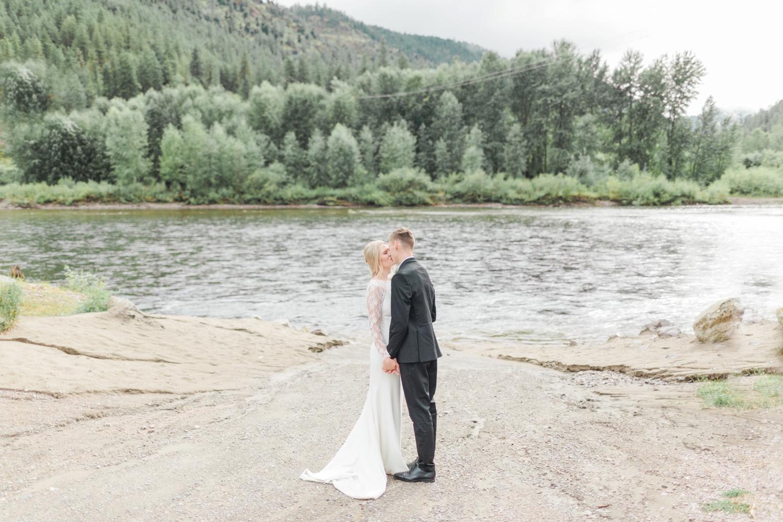 fine-art-montana-wedding-photography_6116.jpg