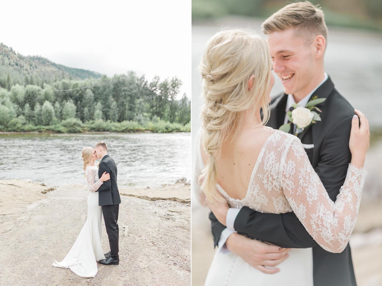 fine-art-montana-wedding-photography_6117.jpg