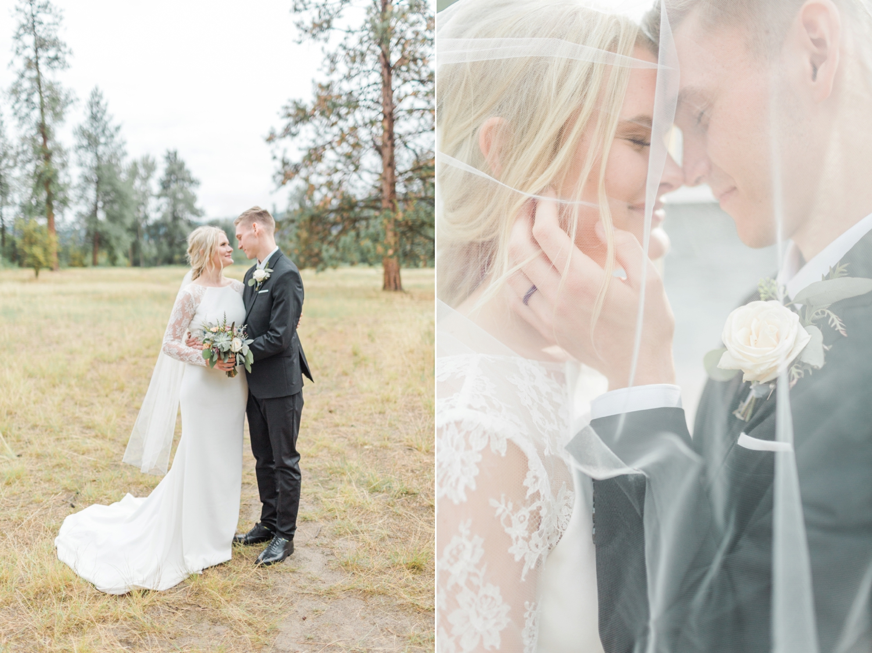 fine-art-montana-wedding-photography_6118.jpg