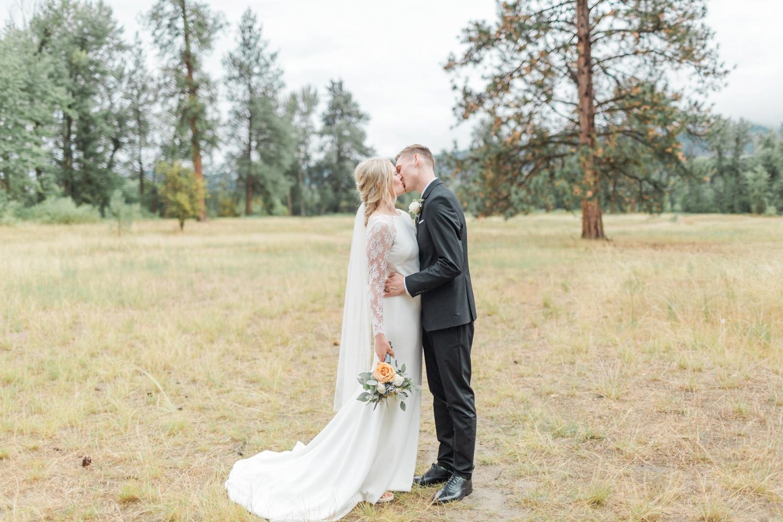 fine-art-montana-wedding-photography_6119.jpg