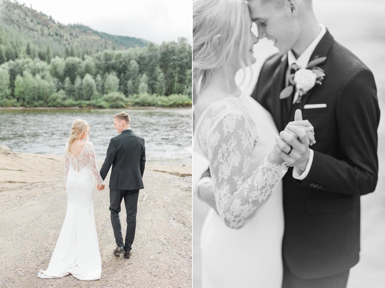 fine-art-montana-wedding-photography_6120.jpg