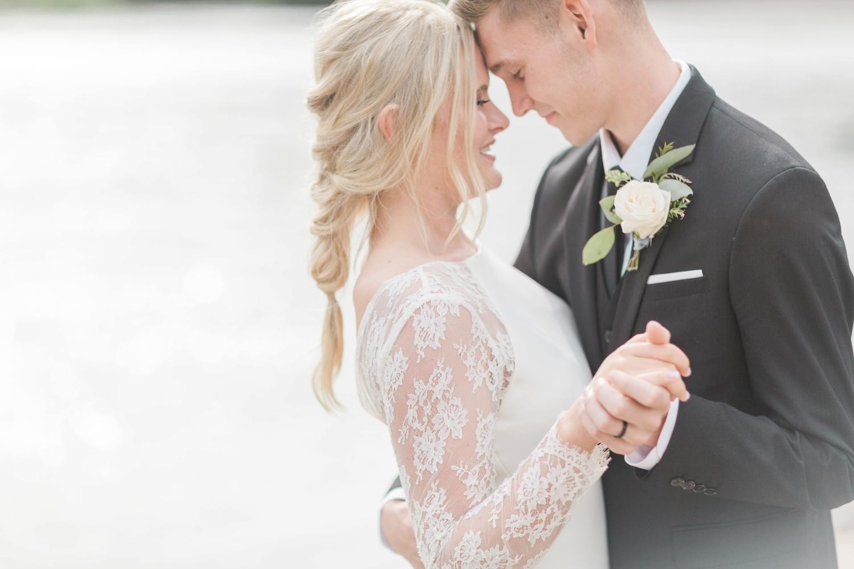 fine-art-montana-wedding-photography_6121.jpg