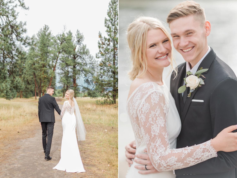 fine-art-montana-wedding-photography_6122.jpg