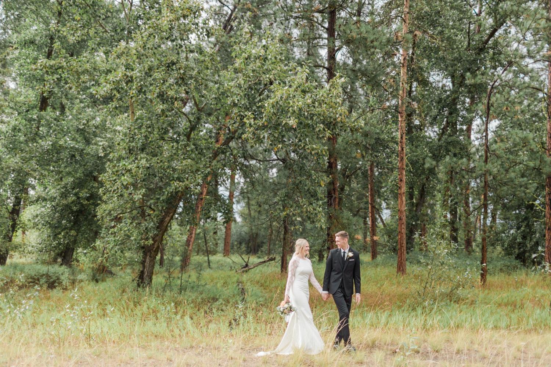 fine-art-montana-wedding-photography_6123.jpg