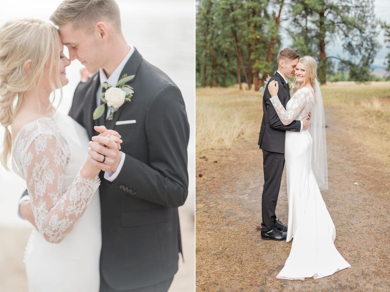 fine-art-montana-wedding-photography_6124.jpg