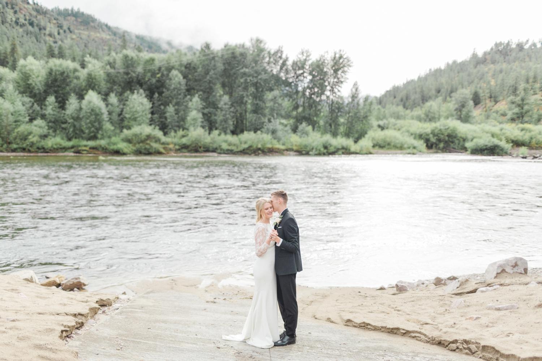 fine-art-montana-wedding-photography_6125.jpg