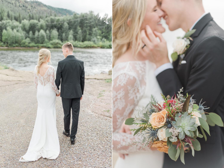 fine-art-montana-wedding-photography_6126.jpg