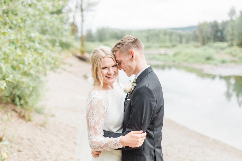 fine-art-montana-wedding-photography_6127.jpg