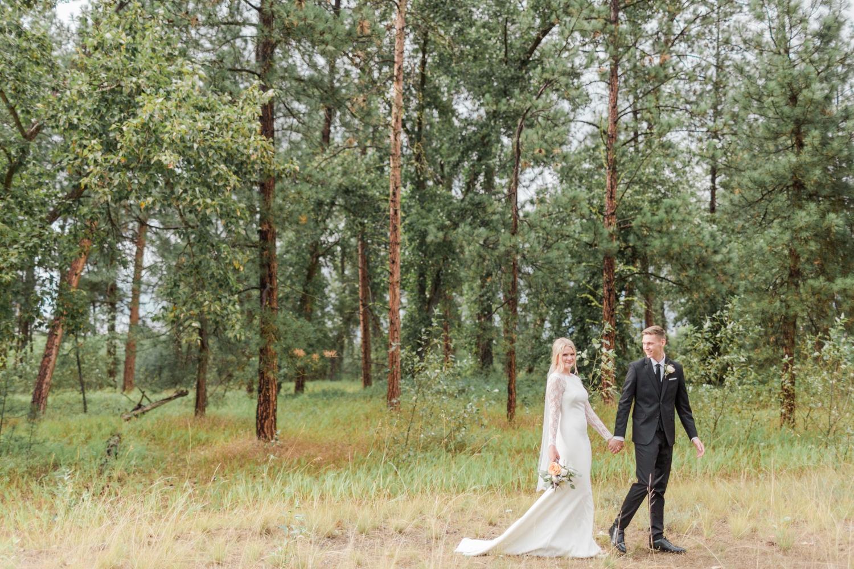 fine-art-montana-wedding-photography_6128.jpg