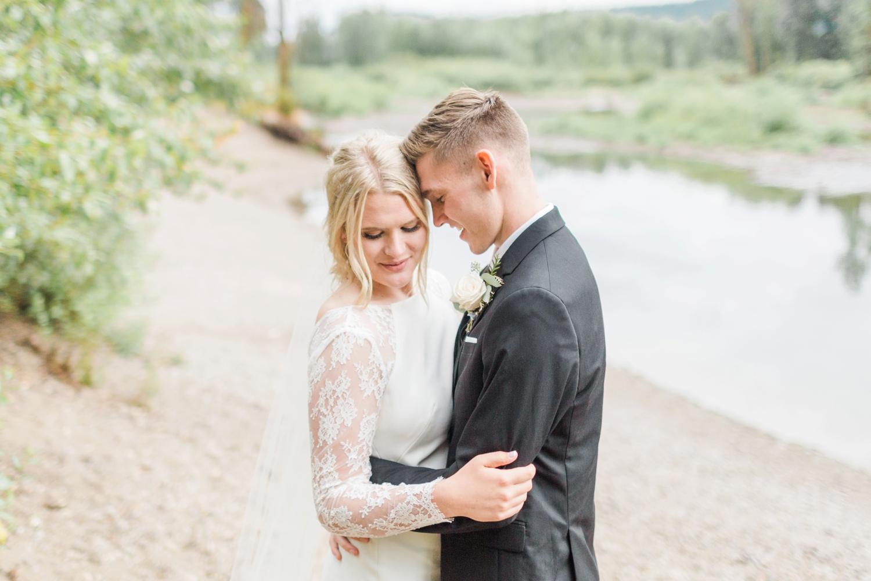 fine-art-montana-wedding-photography_6130.jpg
