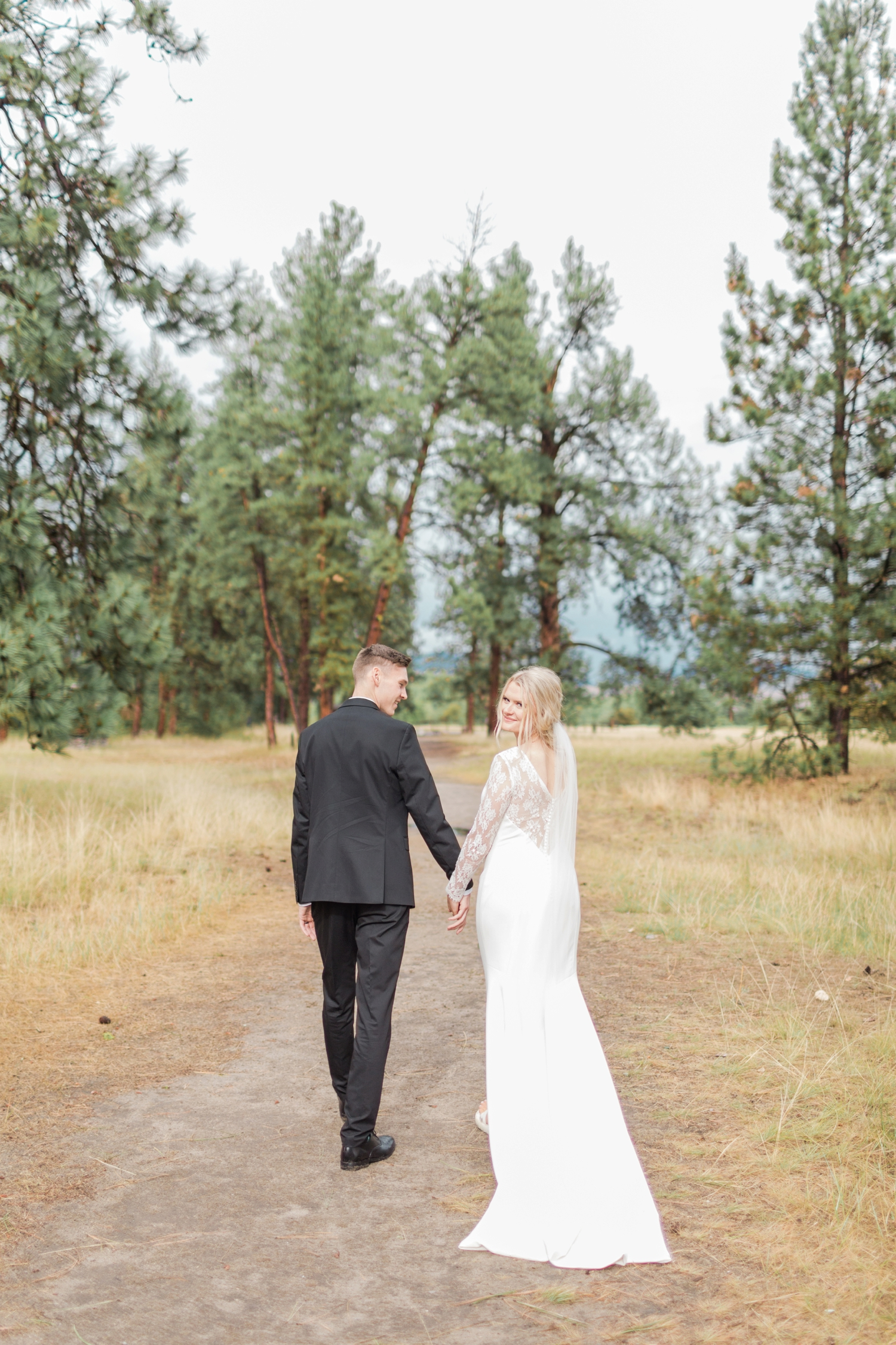 fine-art-montana-wedding-photography_6129.jpg