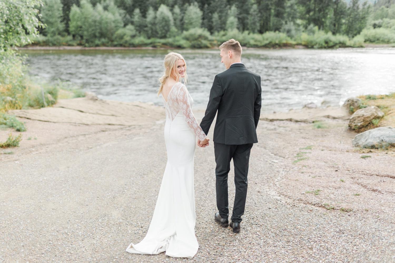 fine-art-montana-wedding-photography_6133.jpg