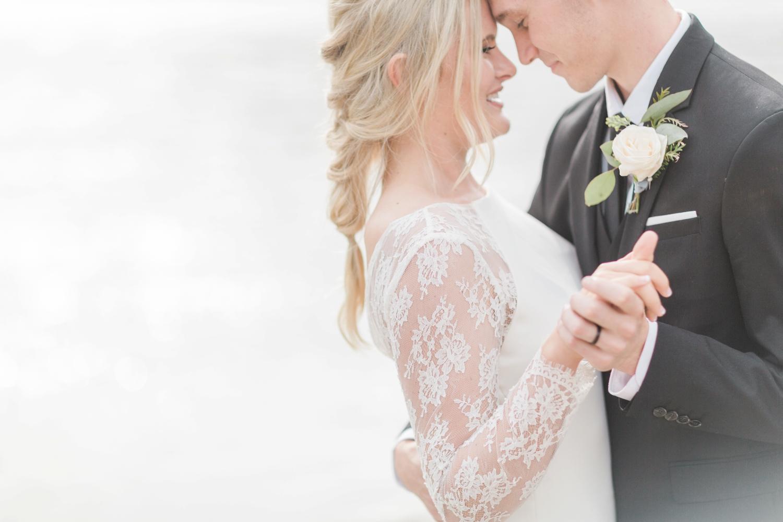 fine-art-montana-wedding-photography_6134.jpg