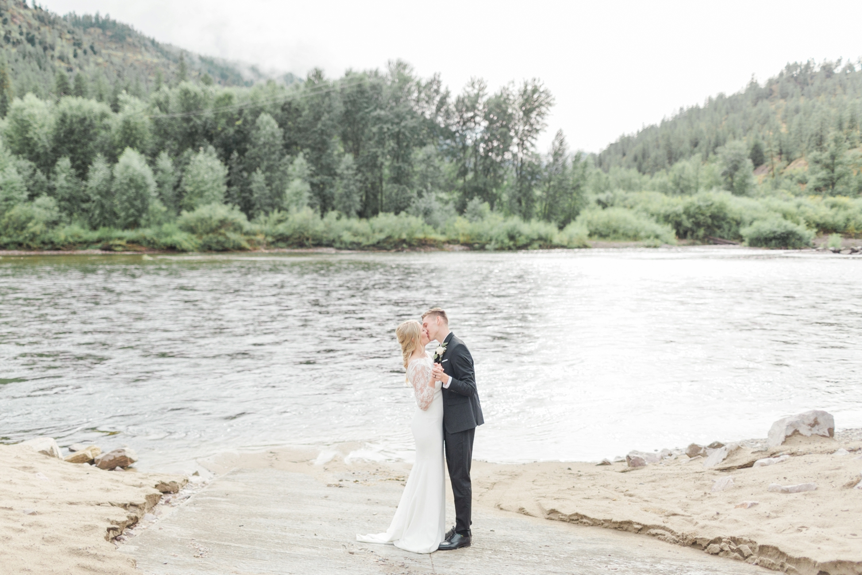 fine-art-montana-wedding-photography_6135.jpg
