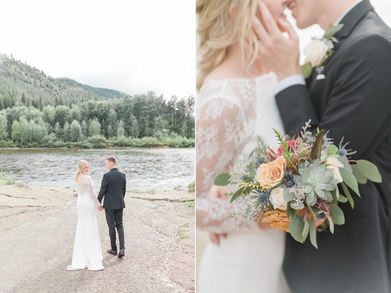 fine-art-montana-wedding-photography_6139.jpg