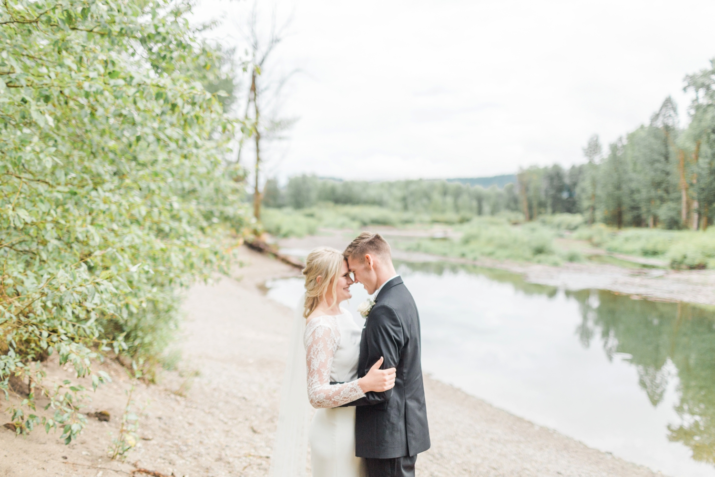 fine-art-montana-wedding-photography_6140.jpg