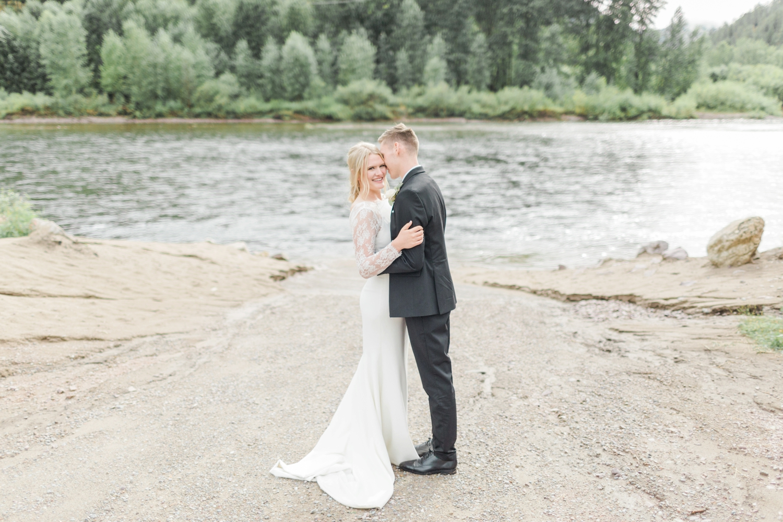 fine-art-montana-wedding-photography_6141.jpg