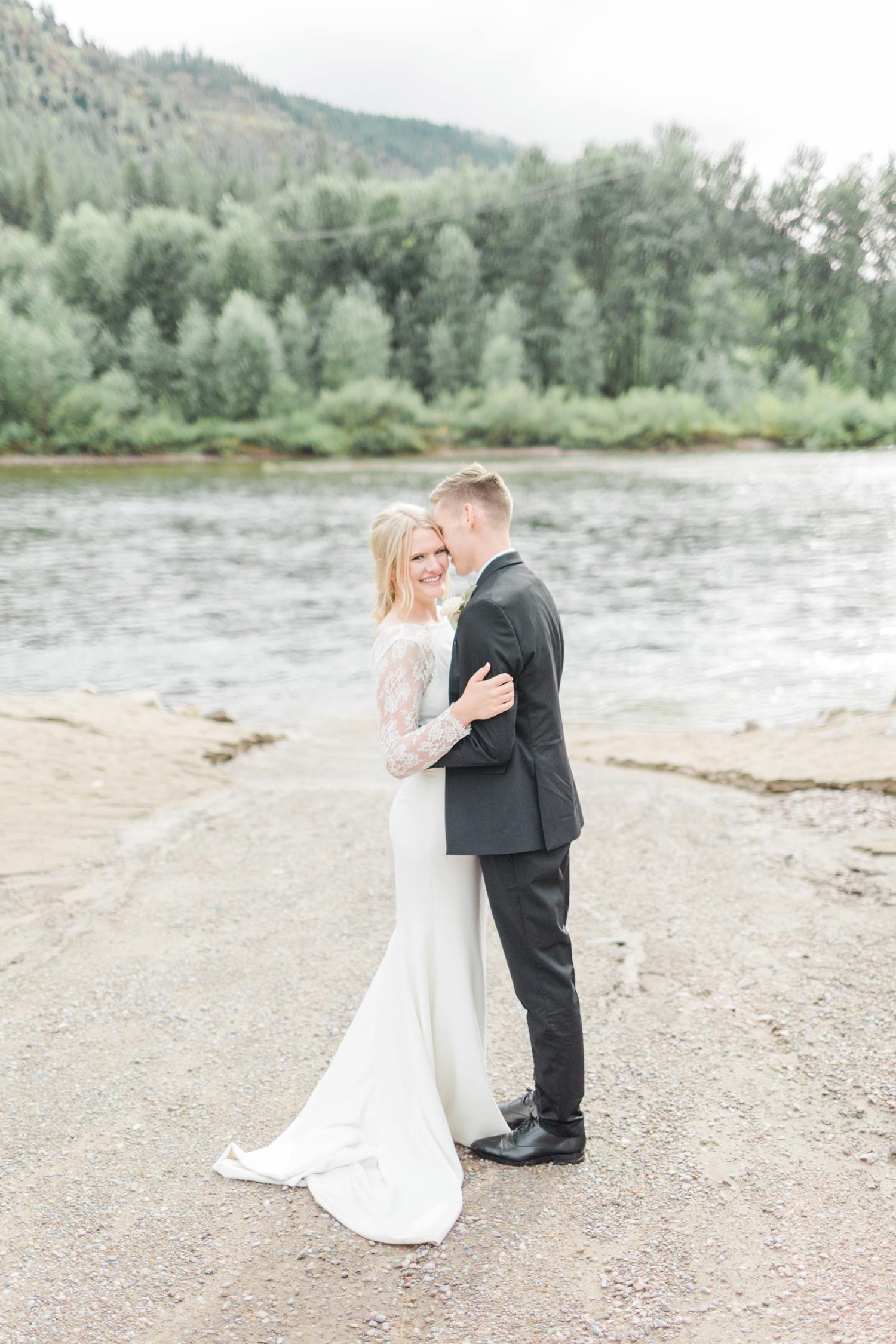 fine-art-montana-wedding-photography_6142.jpg