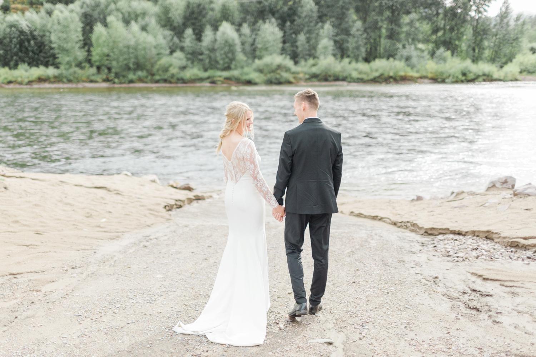 fine-art-montana-wedding-photography_6144.jpg