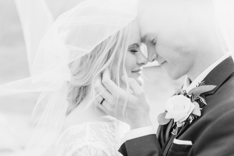 fine-art-montana-wedding-photography_6145.jpg