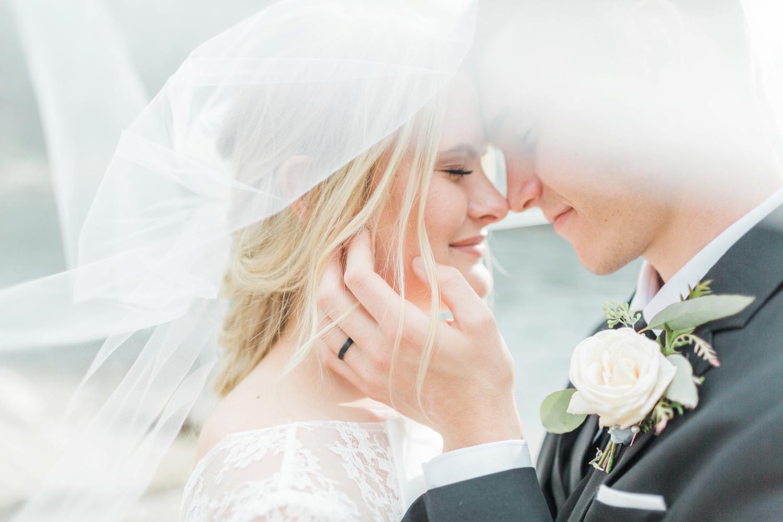 fine-art-montana-wedding-photography_6147.jpg