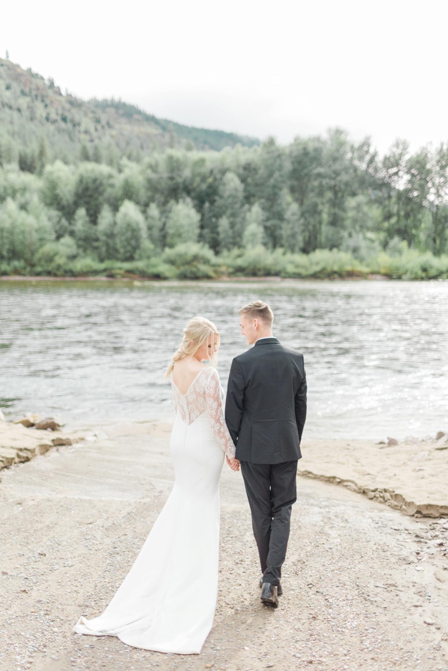 fine-art-montana-wedding-photography_6146.jpg