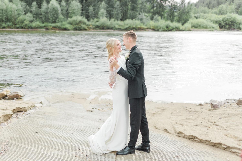 fine-art-montana-wedding-photography_6149.jpg