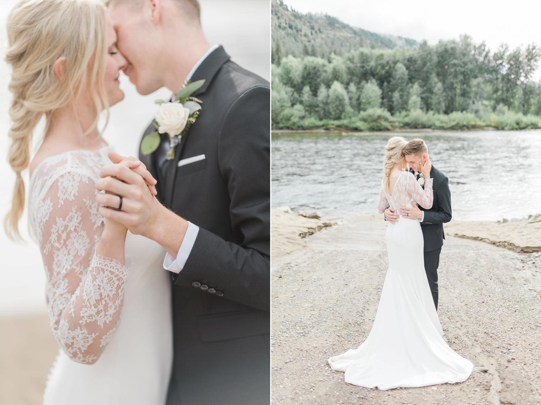 fine-art-montana-wedding-photography_6150.jpg