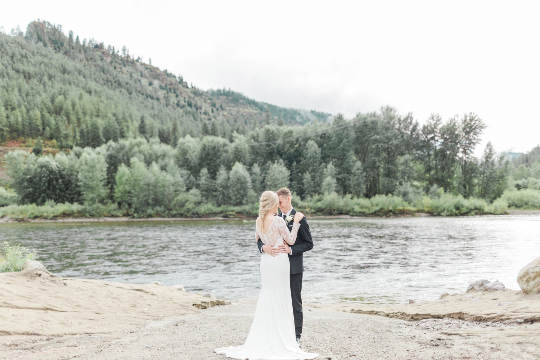 fine-art-montana-wedding-photography_6151.jpg