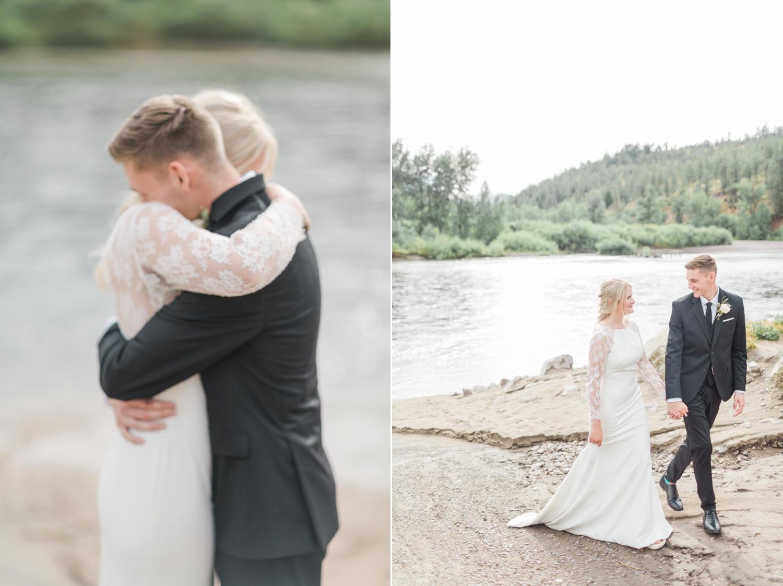 fine-art-montana-wedding-photography_6152.jpg
