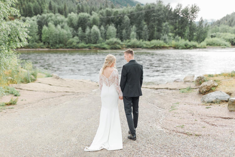 fine-art-montana-wedding-photography_6153.jpg
