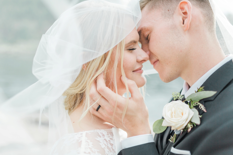 fine-art-montana-wedding-photography_6155.jpg