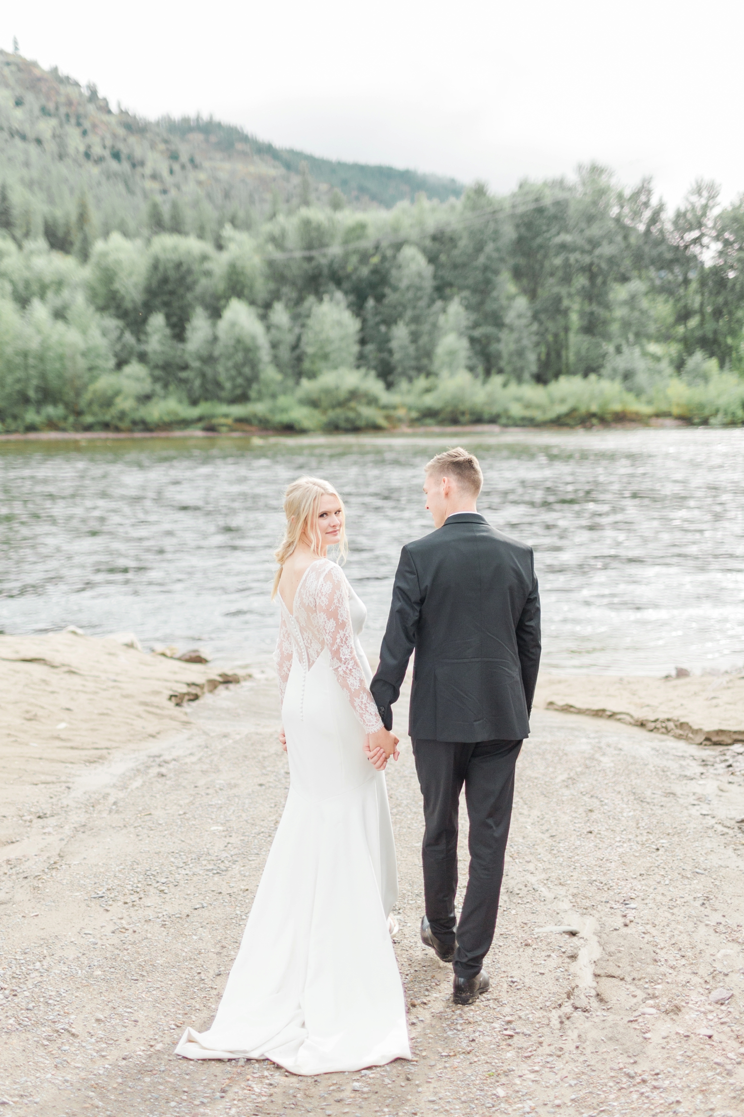 fine-art-montana-wedding-photography_6154.jpg