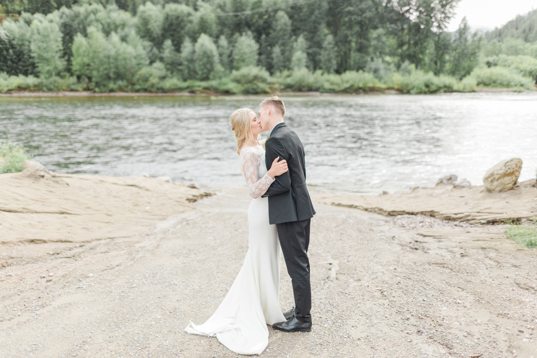 fine-art-montana-wedding-photography_6156.jpg
