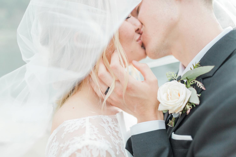 fine-art-montana-wedding-photography_6157.jpg
