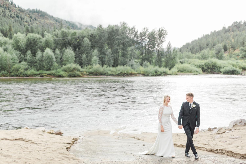 fine-art-montana-wedding-photography_6159.jpg