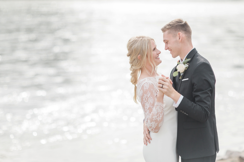 fine-art-montana-wedding-photography_6160.jpg