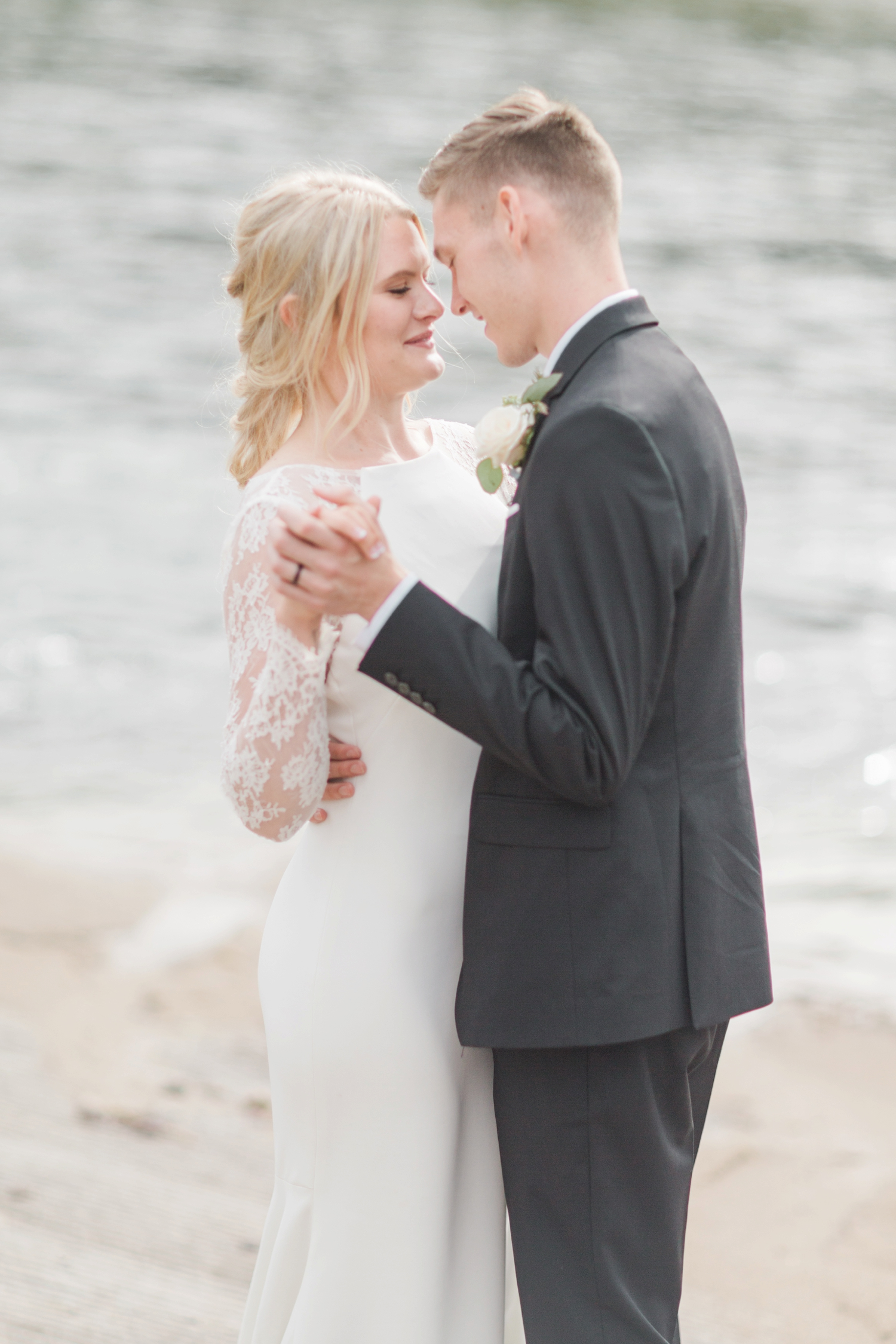 fine-art-montana-wedding-photography_6161.jpg