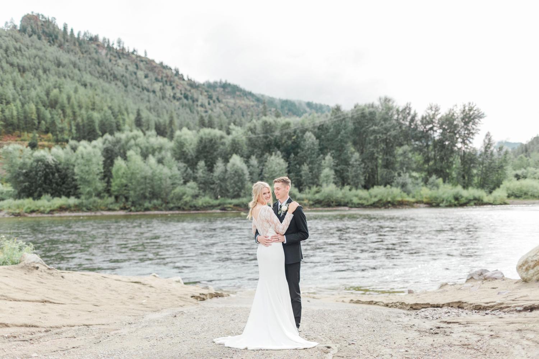 fine-art-montana-wedding-photography_6164.jpg